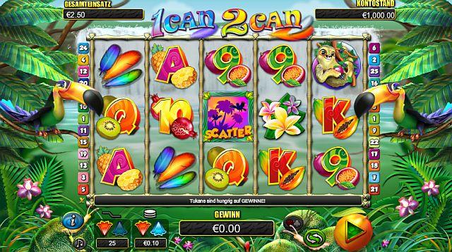online casino erstellen früchte spiel