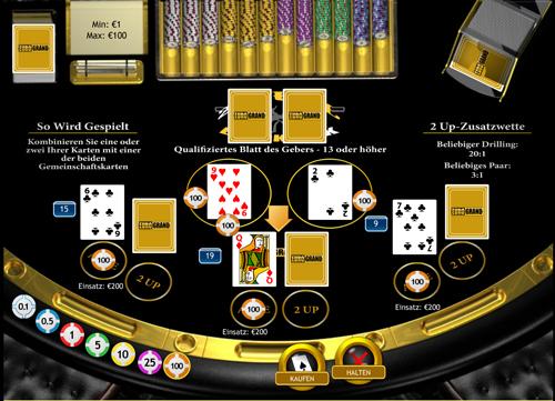online casino blackjack spiele k