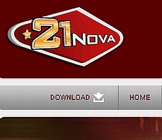 test online casino nova spielautomaten kostenlos spielen