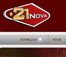 video slots online casino nova spielautomaten kostenlos spielen