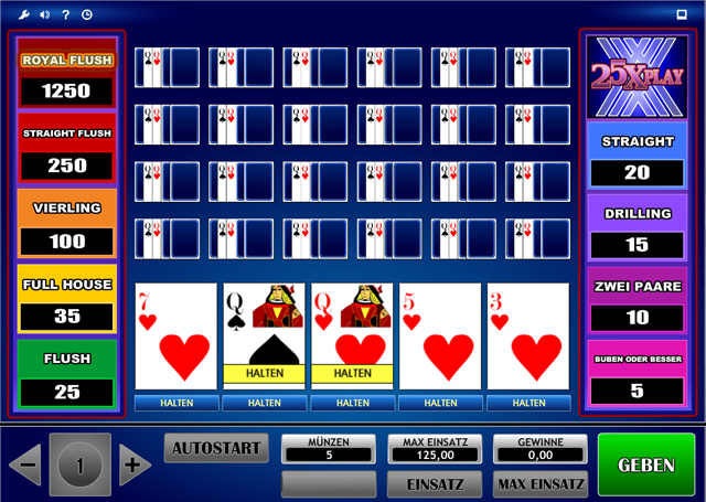 25x-play-videopoker