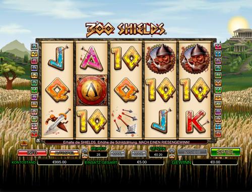 online casino online 300 spiele kostenlos