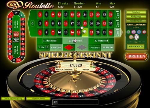 online spiele casino kugeln tauschen spiel