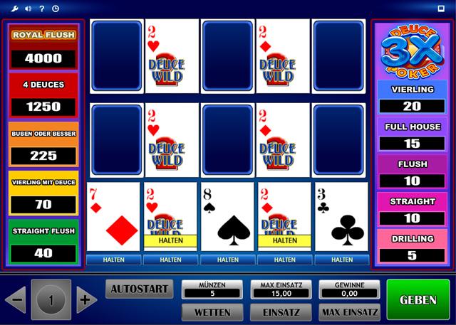 3x-deuce-poker-slot