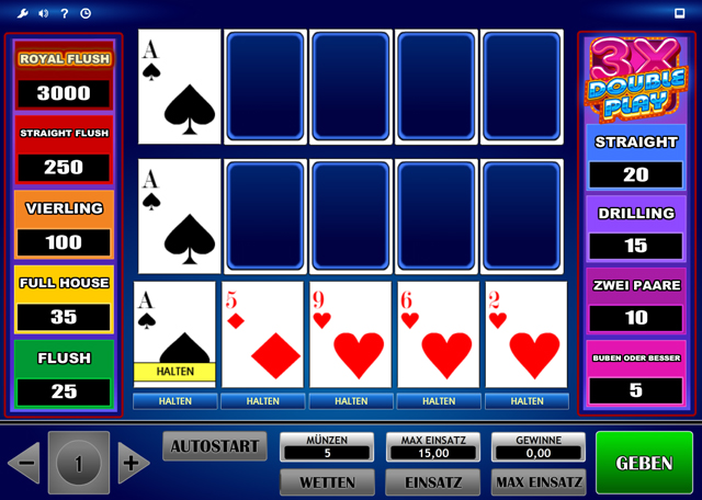 3x-double-play-casino-spiel