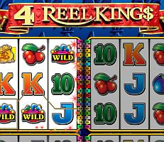 online casino winner reel king