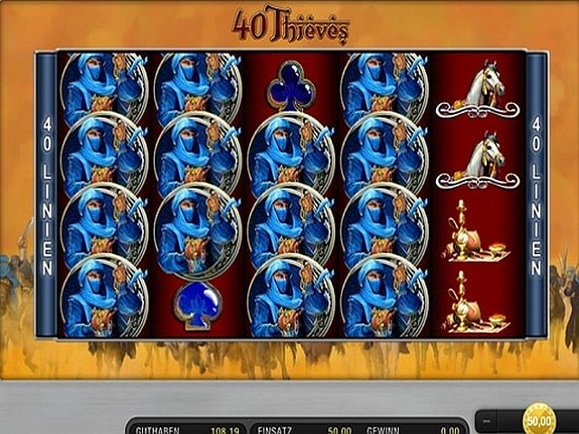 40thieves-vorschau