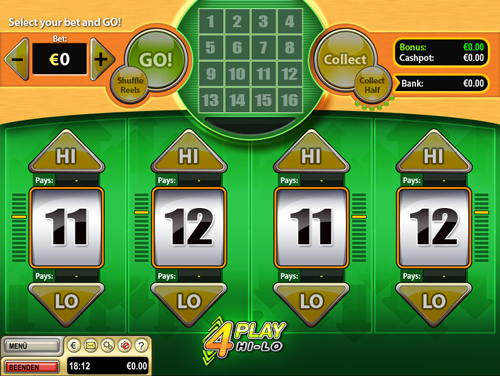 how to play online casino spiele im casino