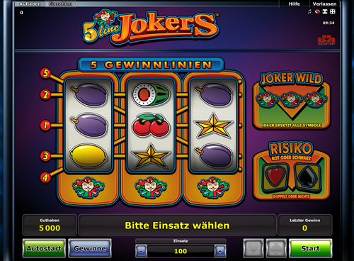 gratis online casino spiele on line casino