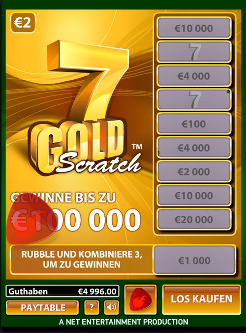 seriöses online casino sofort gratis spielen