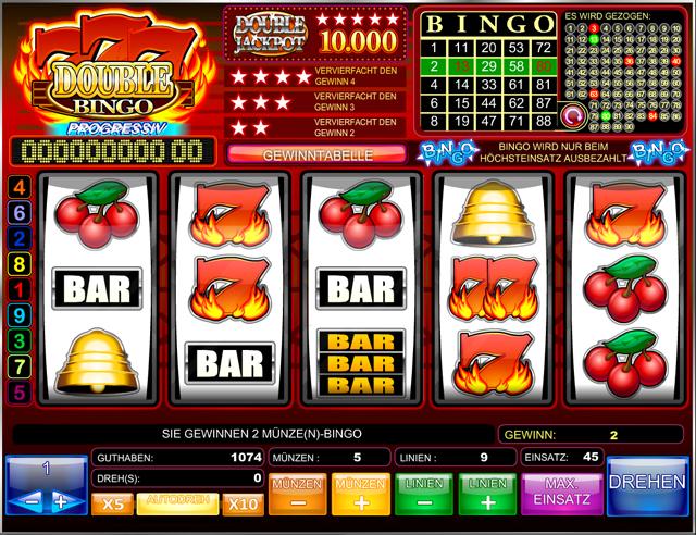 casino online slot spielen online gratis