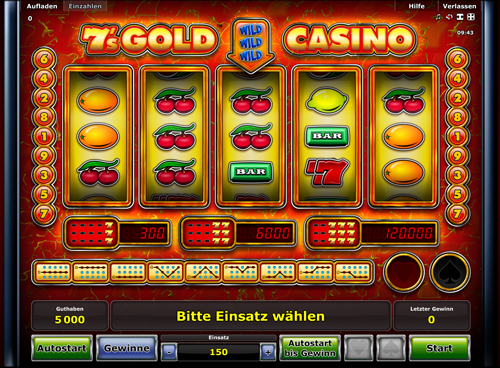golden online casino spiele hearts