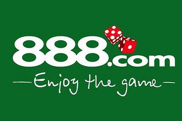 888bwin