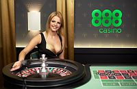 888start