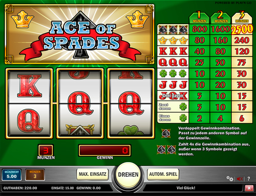 casino merkur online car wash spiele