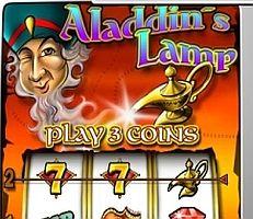 casino austria online spielen spielautomat kostenlos spielen