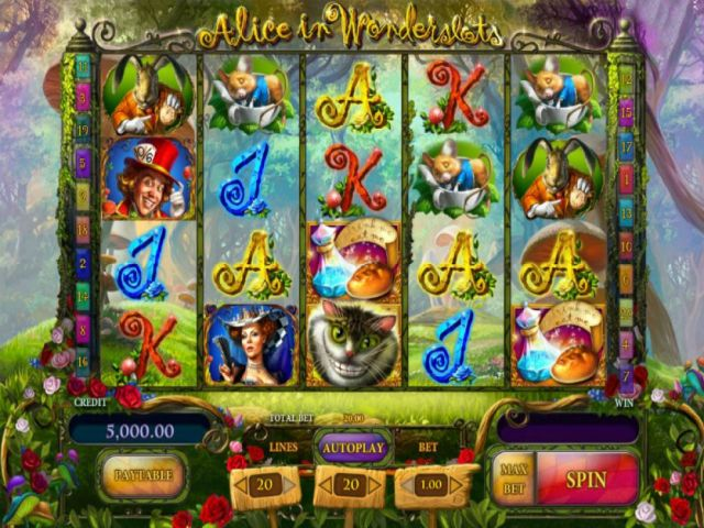 alice-in-wonderslots-vorschau