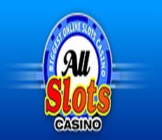online casino william hill spielautomaten kostenlos online