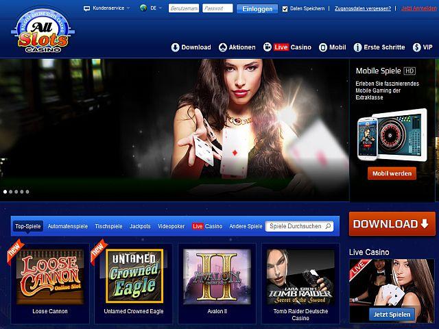österreich online casino slot online casino