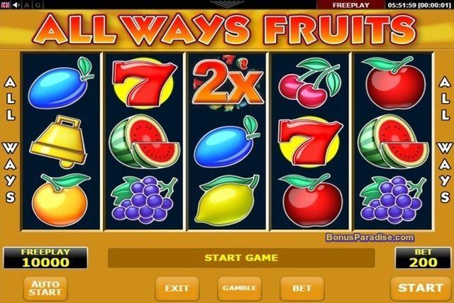 allways-fruits-vorschau