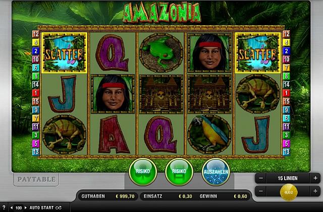 merkur casino online spielen therapy spielregeln