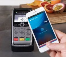 Apple Pay erobert Online Casinos