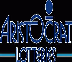 Aristocrat Lotteries gekauft
