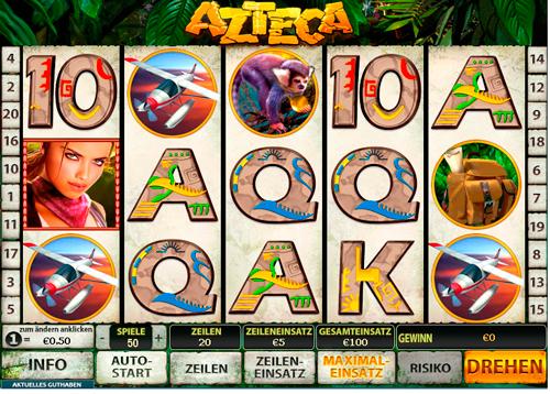 casino spiele online faust