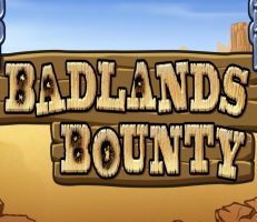 Badlands Bounty – Gewinne holen im Wilden Westen