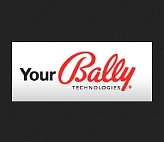 Bally Games geht online