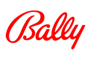 Bally Technologies angeklagt