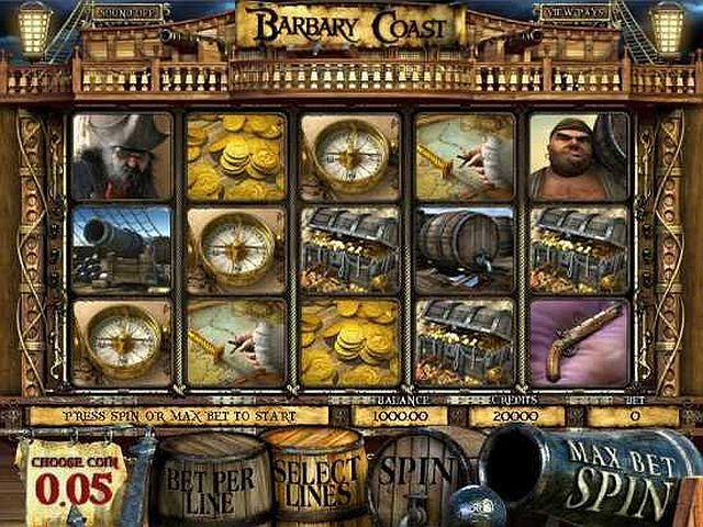 sicheres online casino piraten symbole