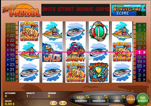 gutes online casino free slot spiele