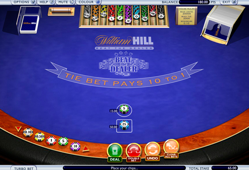 how to win online casino online casino spiele