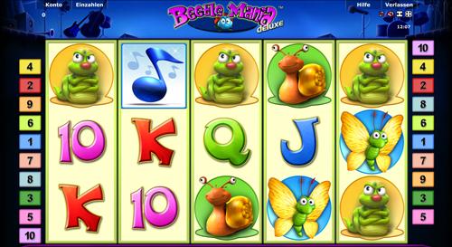 online casino for fun kostenlos slot spielen