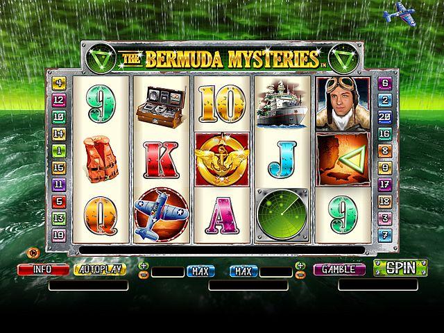 online casino neu online gratis spiele