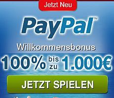 online casino mit paypal  free play