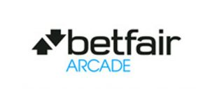betfair-arcade