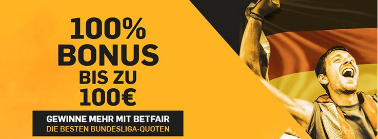betfair-bonus