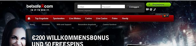 betsafe-casinos