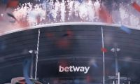betway-gewinne