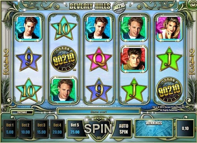 neues online casino krimiserien 90er