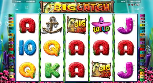 gametwist casino online spielautomat spiel