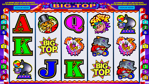 top online casino online casino spiele