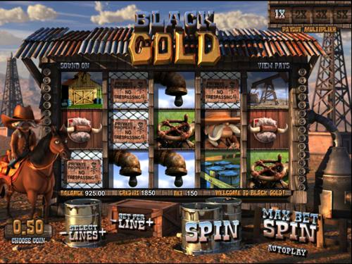 buy online casino  spiele