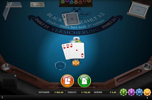 online casino black jack casino slot spiele
