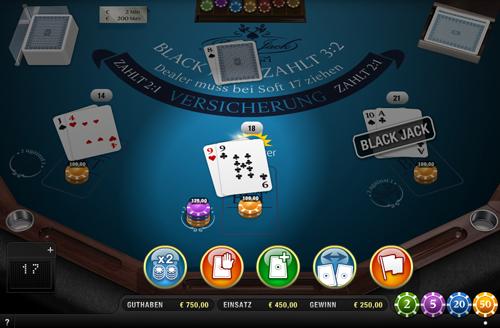 online casino black jack domino wetten