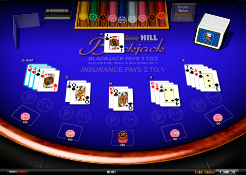 online casino blackjack book spiele