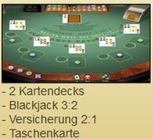 blackjack-spinpalace
