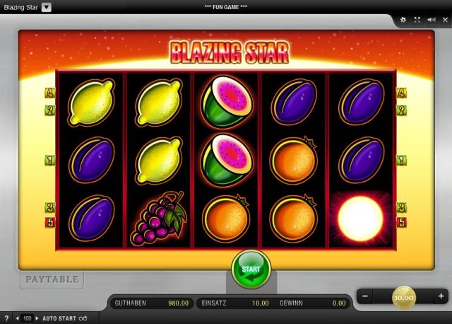 online slot casino spielhalle online